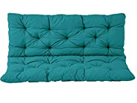 Material: 100% Cotton / Filling material: Foam flakes Extra soft, Extra comfortable & Extra Thick ITS ORIGINAL COLOR WILL VARY. DEPENDING UPON STOCK IN REVIEWS PLEASE CEHCK ORIGINAL PICTURE. THIS PICTURE IS TAKEN IN STUDIO's ORIGINAL IRA FURNITURE BR...