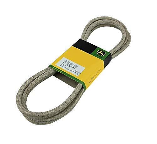 John Deere M136927 Genuine OEM Transmission Drive Belt G100 Scotts Sabre