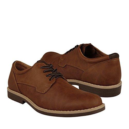 Zapatos Para Caballero marca STYLO