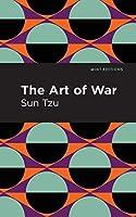 The Art of War (Mint Editions)