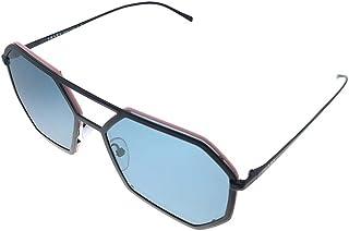 Prada Sonnenbrille (PR 62XS 1BO04B 61)