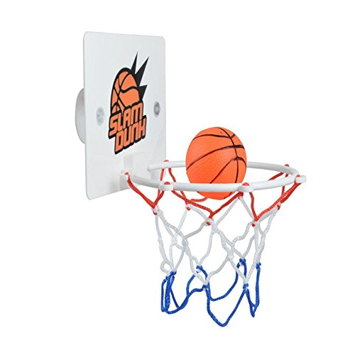 Cyfie Mini basketballkorb Innenminibasketballkorb beim Büro Zimmer Mini Basketball fur Kinder