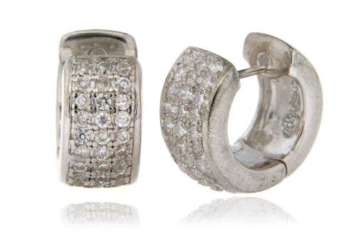 Tuscany Silver 8.57.8912