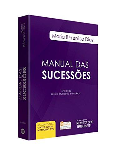 Manual das Sucessões