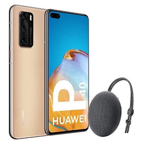 Comprar Huawei P40