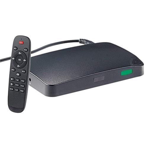 auvisio -   HDMI Recorder: