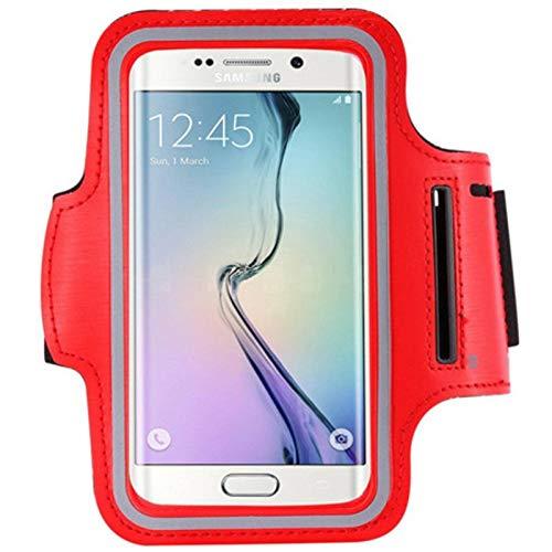 N-B Brassard Phone Sports XS Max11 Pro 7 8 Plus Bolsa Deportiva para iPhone Brazalete para Correr Muñequera Accesorios para teléfonos móviles Cubierta Protectora Fija para teléfono