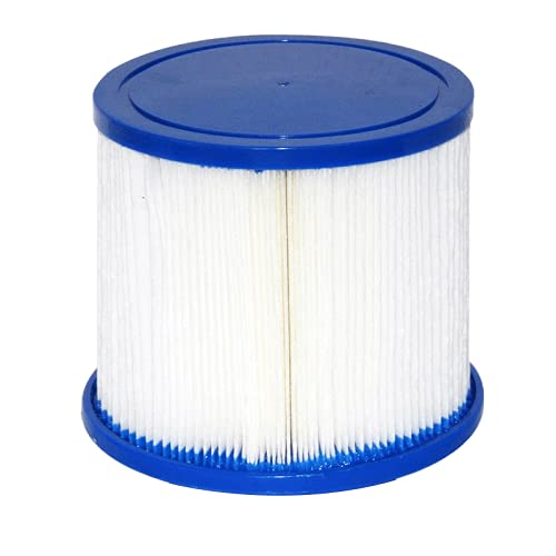 Aqua Spa 81020 Whirlpool Filterkartusche