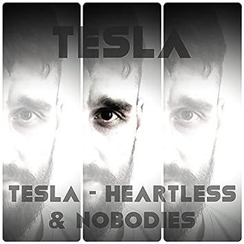 Heartless & Nobodies