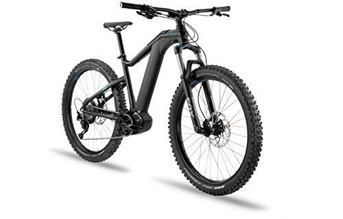 Vélo électrique VTT E-MTB 27,5 + ' XTep Lynx Pro Taille M