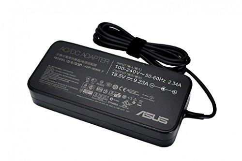 ASUS Netzteil 180 Watt Medion Erazer X7825