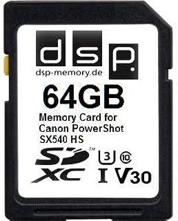 Suchergebnis Auf Für Dsp Memory Computer Zubehör