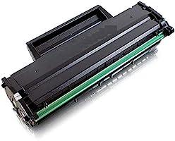 EP For Samsung M2020/ M2022/ 2070 D111s Black Compatible Toner Cartridge - 1200 Pages