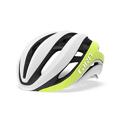 Giro Aether MIPS Helmet