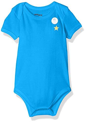 Consejos para Comprar Camisillas para Bebé de esta semana. 1