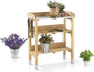 Amazon.fr : Florabest - Mobilier de jardin : Jardin