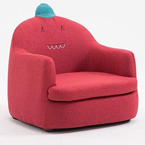 Kindersofa, Sofa-Sessel für mädchen, niedlicher Sofasitz, Mini-Sofa, Style  E1