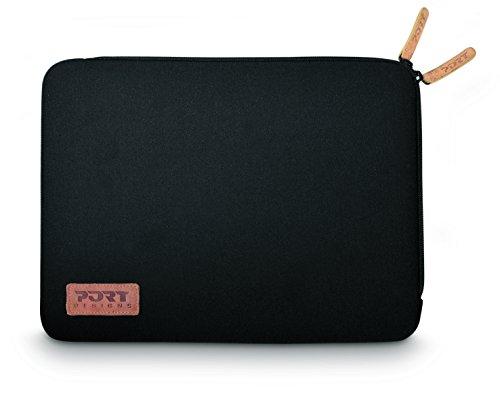 "41mFJXr2S L - Port Designs 140380 - Funda para tabletas de 10-12.5"", Negro"