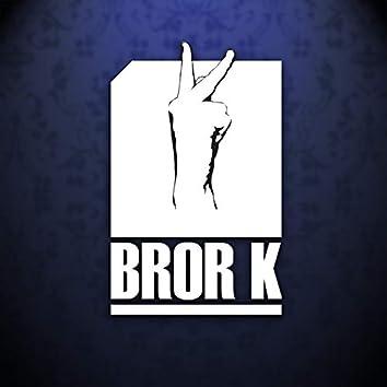 Bror K