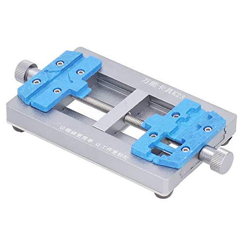 Phone Repair Fixture K23 Adjustable Circuit Board Holder Clamps Soldering Equipment for Phone Motherboard Repair