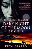 FREE KINDLE BOOK: Dark Night of the Moon