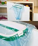 7 Dustbin Cupboard