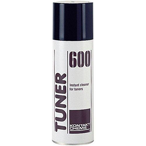 CRC 71809-ag Reiniger Präzisions-Tuner 600200ml
