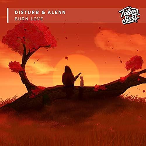 Disturb & Alenn