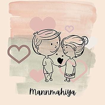 Mannmahiya (Raw Version)
