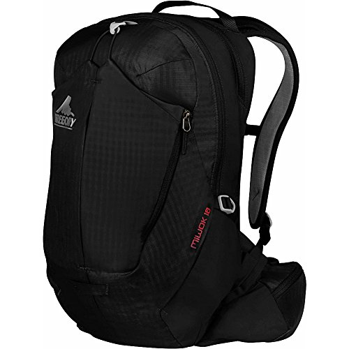 Best Backpack for Running