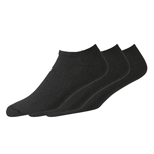 FootJoy ComfortSof Low Cut Socks