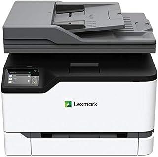 Multifuncional Laser Color MC3224ADWE Lexmark 29393