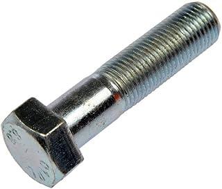 Motormite 428-650 Cap Screw