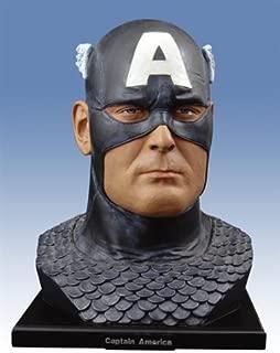 Best alex ross captain america Reviews