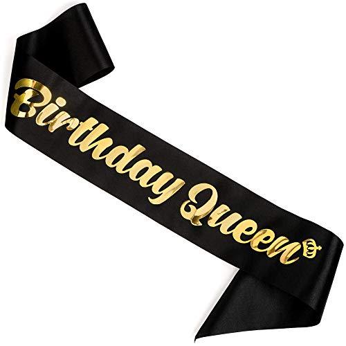 Banda 25 Cumpleaños  marca CORRURE