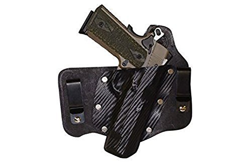 Gold Star In The Waistband Max Oakland Mall 82% OFF Holster Compact and Full Pocket For