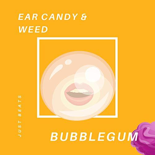 Ike the Lollipop (Instrumentale)