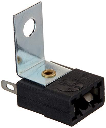 Wedge Base Socket, L-Mounting Bracket (10 Pack)