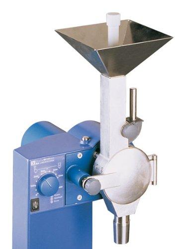 Affordable IKA Works INC. 2870900 MF 10.1 Cutting-Grinding Head