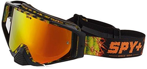 Spy Mx Goggles ACE CACTI CAMO, 320071792856