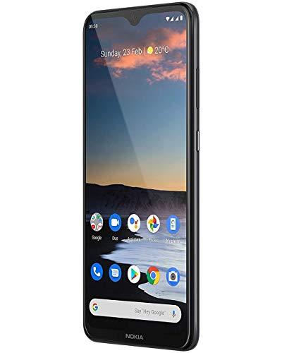 41mFcf9ShyL-Nokia 9.3 PureViewの発表は10月頃に行われるかもしれません