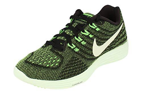 Nike Damen WMNS Lunartempo 2 Laufschuhe, Grün (Vltg Green/White-Blk-Brly Grn), 36.5 EU