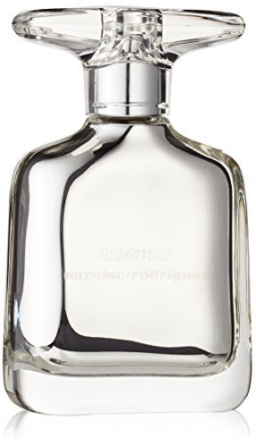 Essence Narciso Rodriguez By Narciso Rodriguez For Women Eau De Parfum Spray 1.7 Oz by Essence Narciso Rodriguez