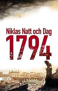 1794 par Natt och Dag