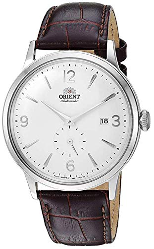 Orient Men's 'Bambino Small...