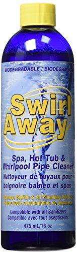 16-Ounce Swirl Away