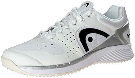 HEAD Men's Sprint Grass Tennis Shoes