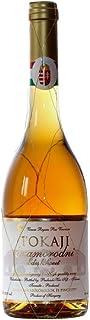 Pauleczki 匈牙利托卡伊金线萨摩罗得尼贵腐甜白葡萄酒甜酒
