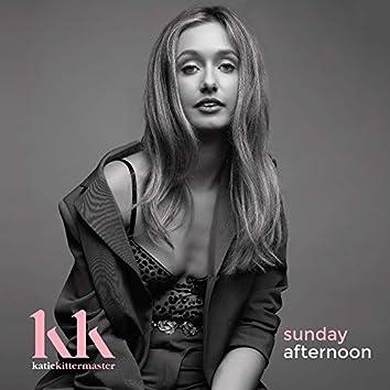 Sunday Afternoon (Radio Mix)