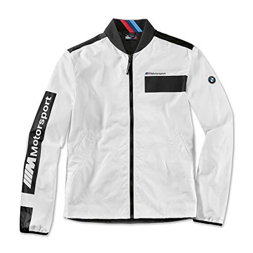 BMW Motorsport Jacket